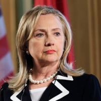Why Hillary's Private Email is A Bfd