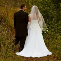 Why Hire A Wedding Photographer?