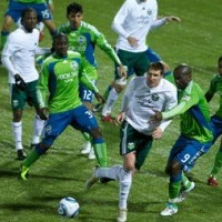 Why I Think A Sounders Vs Timbers Soccer Rivalry is A Big Deal