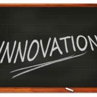 Why Innovation is Important to Business Success?