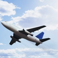 Why Iphone Aviation Applications Has Gained Immense Popularity Exponentially
