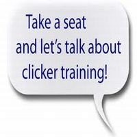 Why Is Clicker Training So Successful?
