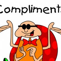 Why is it So Hard For Us to Take A Compliment?
