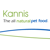 Why is Kannis Pet Foods the Best Brand for Your Pet?