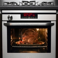 Why is My Oven Heating Poorly?