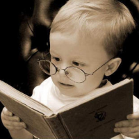 Why is Reading Important for Children?
