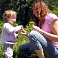 Why It\'s Vital to Teach Your Kids About Nature