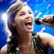 Why Karaoke Singing Makes You Happy