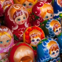 Why Learn Russian? Top 10 Reasons Why You Should Learn Russian