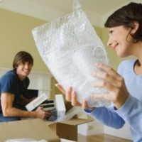 Why Look Up To House Removal Directories In London?