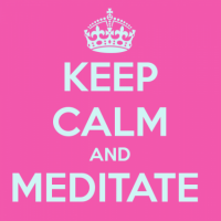 Why Meditate Daily?