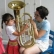 Why Music Should Be A Required Course for All Grade Levels