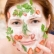 Why Natural Remedies Are Safer to Use Than Conventional Acne Medications