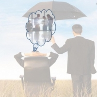 Why Need Of Business Insurance