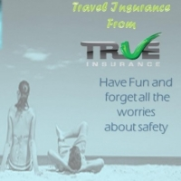 Why Need Of Travel Insurance