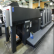 Why Offset Printing In Comparison To Digital Print Process?