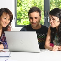 Why Online High School Diploma Can Turn Into A Wise Decision?