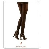 Why people buy compression stockings