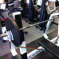Why Resistance Bands Work!
