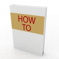 Why Selling Ebooks?