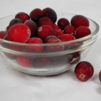 Why Should You Consider The Cranberry All Year Long?