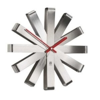 Why Small And Medium Sized Firms Need to Choose Timekeeping Clock Software?