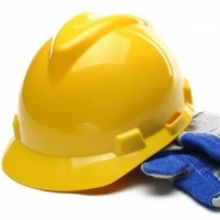 Why Sssts Training is Most Effective Training for the Site Supervisor?