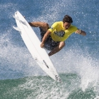 Why Surf Specific Workouts Make A Difference