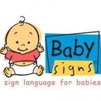 Why The Baby Signs® Program Is So Popular