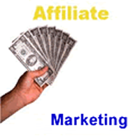 Why Use Affiliate Marketing  -  15 Reasons