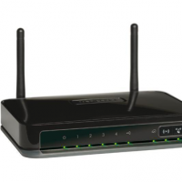 Why We Need Technical Support for Netgear Router?