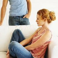 Why Won\'t My Ex Talk To Me?  -  The Truth