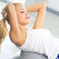 Why Work Out at Home?