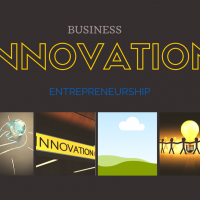 Why You Need Innovation In Your Business?