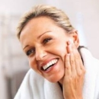 Why You Need To Choose A Good Anti Aging Moisturizer