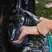 Why You Need to Have Specialized Mobile Car Valeting Services?