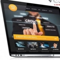 Why You Need Website for Your Business?