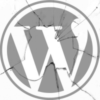 Why You Should Buy A Premium Wordpress Theme