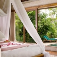 Why You Should Choose Private Villa When Honeymoon In Bali?