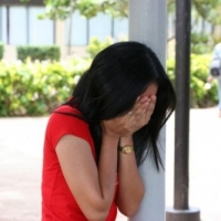 Why You Should Leave An Emotionally Abusive Relationship