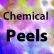 Will A Chemical Peel Remove Acne Scars?