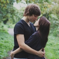 Will He Ever Come Back To Me?  -  How To Make It Happen