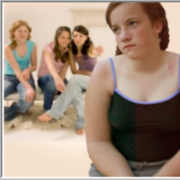 Will Peer Counseling Stem Teen Obesity In the Us?