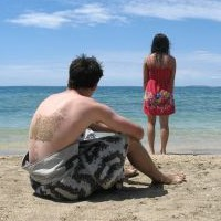 Win Him Back – How to Save A Relationship