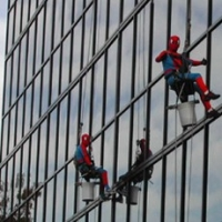 Window Cleaning Services Are Now at the Access Of Every Individual