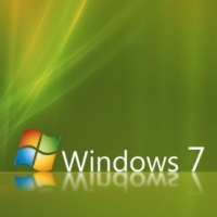Windows 7 Sstp Vpn And 256  -  ssl Encryption  -  Wtf is That?
