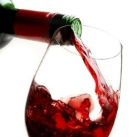 Wine Cooler Reviews  -  For Those Who Like Wine