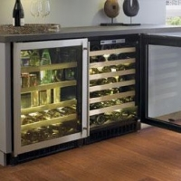 Wine Cooler Reviews  -  Helping Your Decide