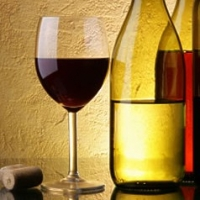 Wine Cooler Reviews  -  Should You Age Your Wine?