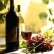 Wine Cooler Reviews  -  Why Wine Coolers Are Important